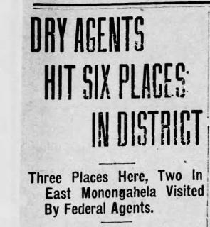 The Daily republican. monongahela.12nov1928