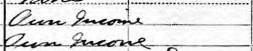 1910 Pitt Kearns