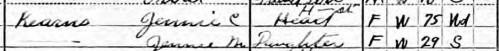 1910 Pitt Kearns - Copy