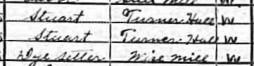 1920Linneman Census