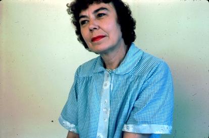 d May 1962 (4)