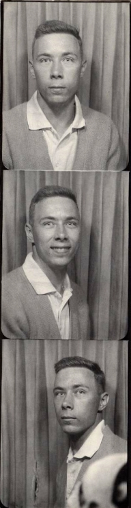 1962_0001