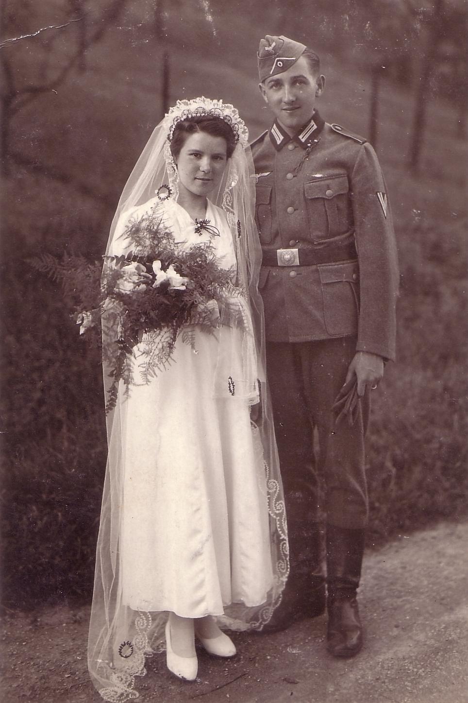 June 4 weddingcrop